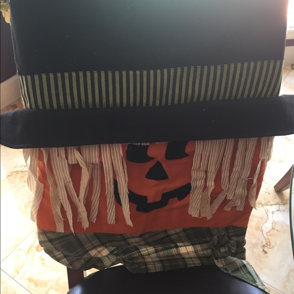 Remarkable Halloween Chair Covers Caraccident5 Cool Chair Designs And Ideas Caraccident5Info